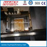 CK7520 tipo cama máquina CNC torno horizontal oblicua