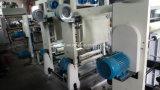 L'héliogravure Machine commune