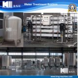Heißer Verkauf Lph RO-Wasseraufbereitungsanlage-Preis 1000