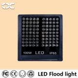 30W refrescan la iluminación blanca de la inundación de la lámpara del proyecto del LED