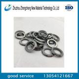 عادية صلادة قرميد عمليّة قطع عجلة /Cutting عجلة مع إتجاه