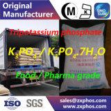 Vochtvrije het Fosfaat van het tripotassium