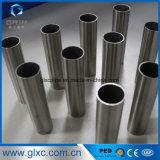 I migliori Web site all'ingrosso 304 hanno saldato il tubo del tubo dell'acciaio inossidabile Od10mm x Wt1.0mm