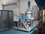세륨 기계를 재생하는 승인되는 타이어 열분해 기름