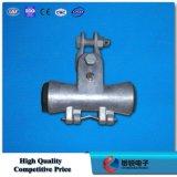 Alliage D'aluminium Suspension de Serrage / ADSS/ OPGW Accessoires Câble
