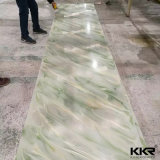 Kkr 100% Pure Acrylic Solid Surface for Building Material