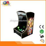 De in het groot Klassieke Op bestelling gemaakte Goedkope Arcade van de Machine van de Spelen van het Kabinet Bartop voor Verkoop