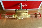 (032F8101, 032F8100, 032F2339, 032F1225) Evr15 Magnetventile zur Kühlanlage-Steuerung