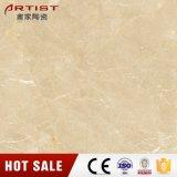 Progetto Vaniglia Poliergranit-Porzellan Kerala Floortile