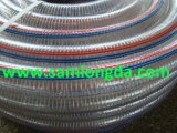 Tubo flessibile del PVC con l'alta qualità