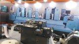 Самое лучшее продавая машинное оборудование печатание 2017