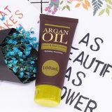 Crema 100ml de la mano del relleno de la humedad del petróleo del Argan de Marruecos