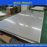 Hohes Korrosionsbeständigkeit-Nickel-Platten-Legierungs-Ni 200 201