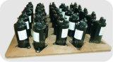 Macchina della liofilizzazione del compressore - essiccatore dell'aria di raffreddamento ad acqua