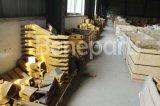 209-70-74140-85 de Delen van de Machines van de Bouw van de Toebehoren van de Lader van de Assemblage van de Adapter van de emmer