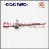 Bosch Regelventil-geläufige Schiene F00rj01747 für Cr-Einspritzdüse