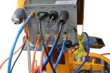 خاصّ بالكهرباء السّاكنة مسحوق طلية [سبري غن] ([كلو-800د-ل2-ب])
