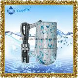 Commerce de gros de haute qualité du filtre à eau du robinet