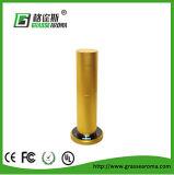 Máquina Refillable profissional do ar do perfume do petróleo essencial com o frasco 120ml
