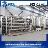 Automatisches RO-Wasserbehandlung-System/gereinigtes Wasser-Filter-System