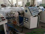 Somos fabricante de estirador del tubo doble del PVC para el pequeño tubo del PVC