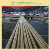 Boyau hydraulique spiralé de fil (EN856 4SP-3/8)