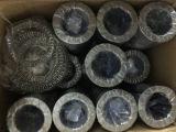 Serie drenada de Wj del rodamiento de rodillos de aguja de la taza de la jaula de hierro del rodillo de la aguja de China de la fábrica del rodamiento