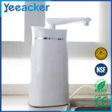 Depuratore di acqua di uF della famiglia. Filtro da GAC