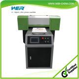 면 인쇄를 위한 1.5m 길이 A1 DTG t-셔츠 인쇄 기계