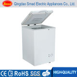 kleiner Minikühlraum-batteriebetriebener Kühlraum der Sonnenenergie-12V