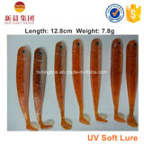 128mm Lengte UV met inbegrip van Zacht Lokmiddel