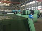 Kaishan kszj-23/23 Compressor In twee stadia van de Lucht van de Schroef voor de Boring van de Put van het Water