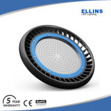 160lm/W Philips industrielles hohes Bucht-Licht UFO-LED