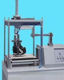 Informatiser Shoe Semelle Machine d'essai de résistance de patinage
