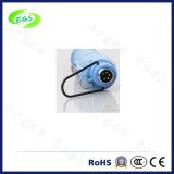 Chave de fenda elétrica do torque elevado sem escova da série das BS
