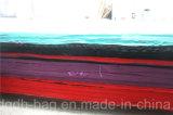 Дешевая ткань изготовления листа неопрена/ткань неопрена/лист неопрена