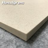 mattonelle di pavimento della porcellana del cemento bianco di prezzi di fabbrica di 30X60cm Foshan