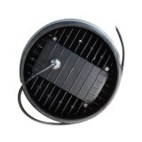 High Quality Bridgelux Outdoor COB 30W LED Buried lumière souterraine