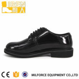 Office Shoes Police Good Design cher Prix