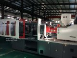 Máquina da modelação por injeção de sistema servo da alta qualidade