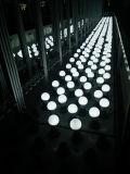 Boa qualidade de 15W E27 B22 6500k Lâmpada Lâmpada LED