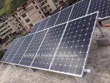 効率的な250Wモノラル太陽電池パネル高く