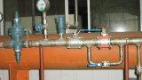 Válvula de seguridad A47-16/25c (DN20~DN200)