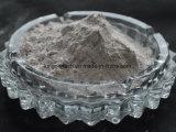 Zirkonium-Kieselsäureverbindung-Puder