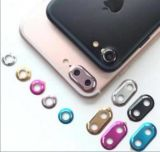 Kamera-Schoner für iPhone 7
