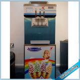 수출 Standrad 휴대용 연약한 서브 아이스크림 기계
