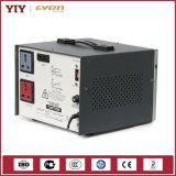 Régulateur de tension automatique SVC 3000va avec écran coloré