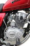 Moteur 150cc Gn pour vente à chaud très populaire