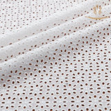 Шнурок ткани вязания крючком хлопка H10002