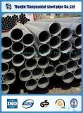 ASTM A789 Tubo de acero inoxidable dúplex